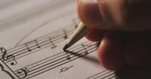what kind of music do gerbils like?